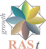 logo_ra_sinergija